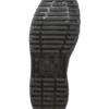 Belsay ST Slip On Safety Boot Black Dr Martens 3