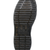 Belsay ST Slip On Safety Boot Brown Dr Martens 3