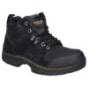 Bemham-Safety-Boot-Vegan-Frendly-Lace-Up-Black-1