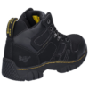 Bemham-Safety-Boot-Vegan-Frendly-Lace-Up-Black-2
