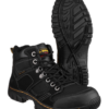 Bemham-Safety-Boot-Vegan-Frendly-Lace-Up-Black-3