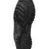 Bemham-Safety-Boot-Vegan-Frendly-Lace-Up-Black-4
