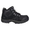 Bemham-Safety-Boot-Vegan-Frendly-Lace-Up-Black-5