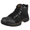 Bemham-Safety-Boot-Vegan-Frendly-Lace-Up-Black-6