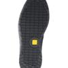 Brockley SR Slip On Shoe Black Dr Martens 3