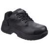 Calvert Steel Toe Safety Shoe Black Dr Martens 1
