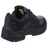 Calvert Steel Toe Safety Shoe Black Dr Martens 2