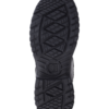 Calvert Steel Toe Safety Shoe Black Dr Martens 3