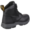Corvid-Dr Martens-Composite-Lace-up-Safety-Boot-Black-2