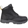 Corvid-Dr Martens-Composite-Lace-up-Safety-Boot-Black-3