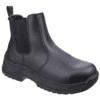 Drakelow-Slip-On-Safety-Boot-Black-DrMartens-1