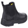 Drakelow-Slip-On-Safety-Boot-Black-DrMartens-2