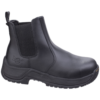 Drakelow-Slip-On-Safety-Boot-Black-DrMartens-3