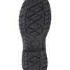 Drakelow-Slip-On-Safety-Boot-Black-DrMartens-4