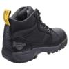 Grapple Safety Boot Black Dr Martens Steel Toe 2