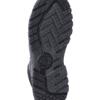 Grapple Safety Boot Black Dr Martens Steel Toe 3