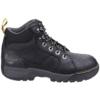 Grapple Safety Boot Black Dr Martens Steel Toe 4