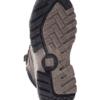 Grapple Safety Boot Teak Dr Martens Steel Toe 3