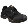 Gunaldo-DrMartens-Safety-Trainer-Vegan-Frendly-black-1