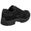 Gunaldo-DrMartens-Safety-Trainer-Vegan-Frendly-black-2