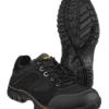 Gunaldo-DrMartens-Safety-Trainer-Vegan-Frendly-black-3