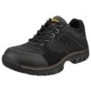Gunaldo-DrMartens-Safety-Trainer-Vegan-Frendly-black-5