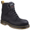 Hyten-S1P-Safety-Boot-Black-Dr Martens-Leather-1