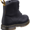Hyten-S1P-Safety-Boot-Black-Dr Martens-Leather-2