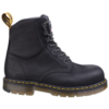 Hyten-S1P-Safety-Boot-Black-Dr Martens-Leather-4