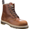 Icon-7B10-Safety-Boot-Tan-DrMartens-Leather-Mens-Womans-1