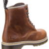 Icon-7B10-Safety-Boot-Tan-DrMartens-Leather-Mens-Womans-2