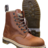 Icon-7B10-Safety-Boot-Tan-DrMartens-Leather-Mens-Womans-3