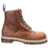 Icon-7B10-Safety-Boot-Tan-DrMartens-Leather-Mens-Womans-5