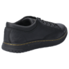 Maltby SR Lace Shoe Black Dr Martens 2