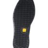 Maltby SR Lace Shoe Black Dr Martens 3