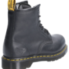 Maple Zip SB Lace Up Safety Boot Black Dr Martens 2