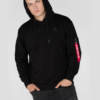 alpha-industries-x-fit-hoody-x-fit-BACK-2