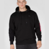 alpha-industries-x-fit-hoody-x-fit-BACK-3