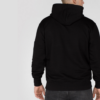 alpha-industries-x-fit-hoody-x-fit-BACK-4