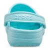CLASSIC-CROCS-ICE-BLUE-SANDLES 5