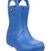 HANDLE-IT-RAIN-BOOT-KIDS-WELLIES-CROCS-BLUE-1