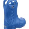 HANDLE-IT-RAIN-BOOT-KIDS-WELLIES-CROCS-BLUE-2