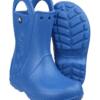 HANDLE-IT-RAIN-BOOT-KIDS-WELLIES-CROCS-BLUE-3