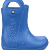 HANDLE-IT-RAIN-BOOT-KIDS-WELLIES-CROCS-BLUE-5
