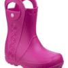 HANDLE-IT-RAIN-BOOT-KIDS-WELLIES-CROCS-Candy-Pink-1