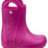 HANDLE-IT-RAIN-BOOT-KIDS-WELLIES-CROCS-Candy-Pink-4