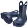 HANDLE-IT-RAIN-BOOT-KIDS-WELLIES-CROCS-NAVY-4