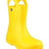 HANDLE-IT-RAIN-BOOT-KIDS-WELLIES-CROCS-YELLOW-1