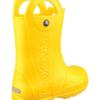 HANDLE-IT-RAIN-BOOT-KIDS-WELLIES-CROCS-YELLOW-2