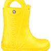 HANDLE-IT-RAIN-BOOT-KIDS-WELLIES-CROCS-YELLOW-5